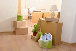 Affordable Moving Services in W6